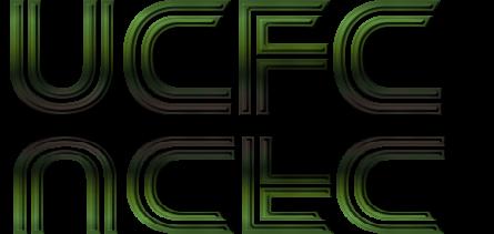 Unified Colonial Fleet Coalition