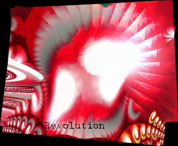 Photos ou Photomontages Revolu10