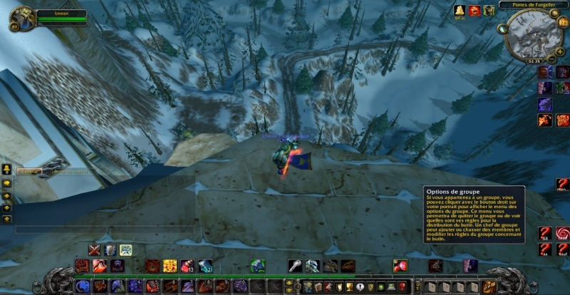 screens de wow Aaaz10