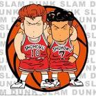 Slam Dunk FC
