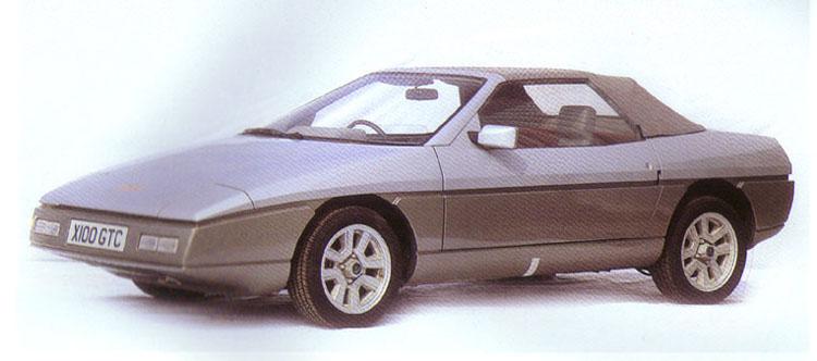 Cessione Lotus a Toyota 9010