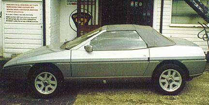 Cessione Lotus a Toyota Elan_m10