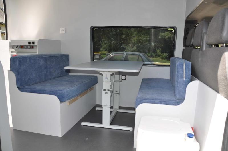 [Mk6] Transit en cours Dsc_0115
