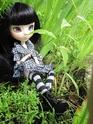 Ichigo Familly ♫ ♥ [Nouvelles photos !] 210