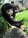 Ichigo Familly ♫ ♥ [Nouvelles photos !] 310