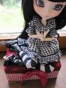 Ichigo Familly ♫ ♥ [Nouvelles photos !] 411