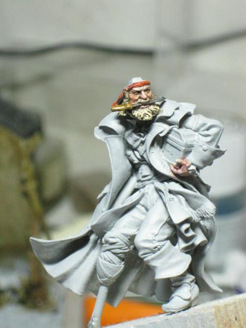 pirate au coffre Img_0817