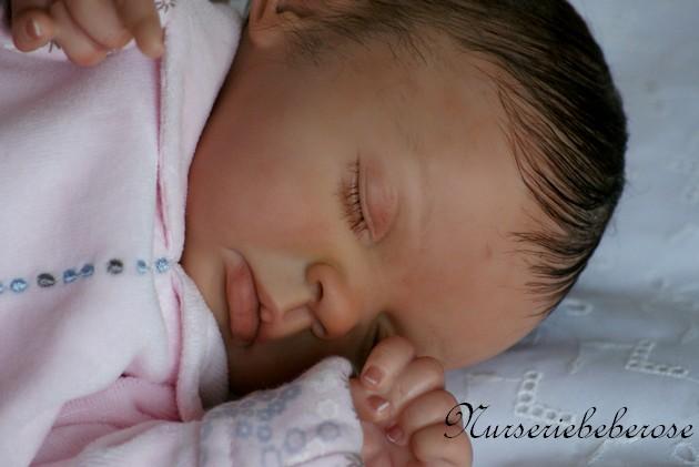 les bebes de ariel Dsc01410