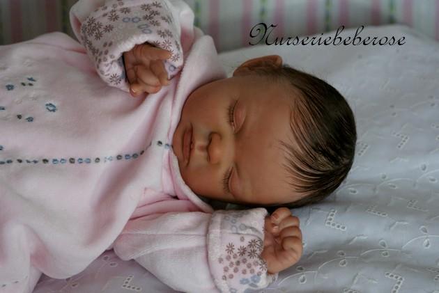 les bebes de ariel Dsc01411