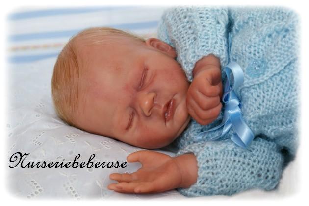 les bebes de ariel Dsc01610