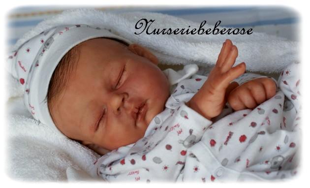 les bebes de ariel Dsc01612
