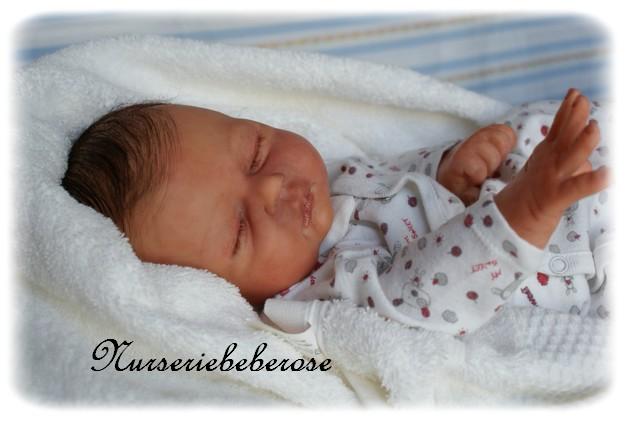 les bebes de ariel Dsc01613