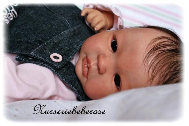 les bebes de ariel Dsc01811