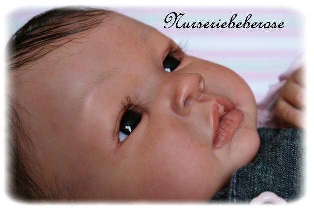 les bebes de ariel Dsc01812