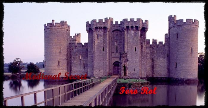 Medieval Secret || Foro Nuevo || Normal Castil11