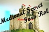 Medieval Secret || Foro Nuevo || Normal Castil12