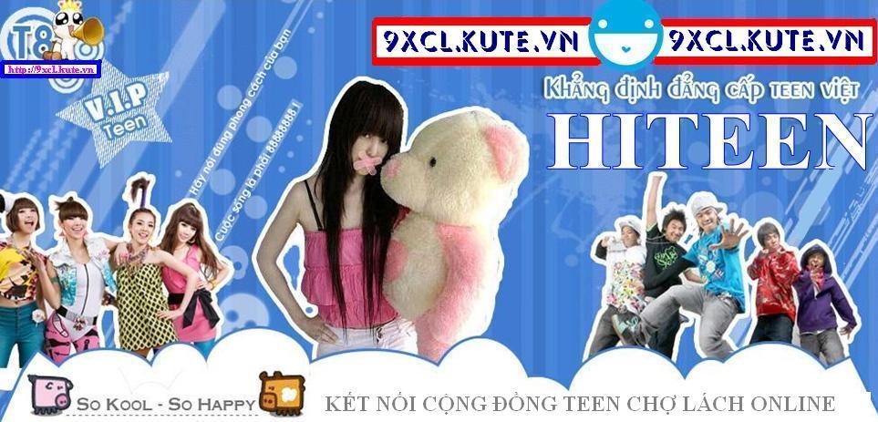 KTVXN2012