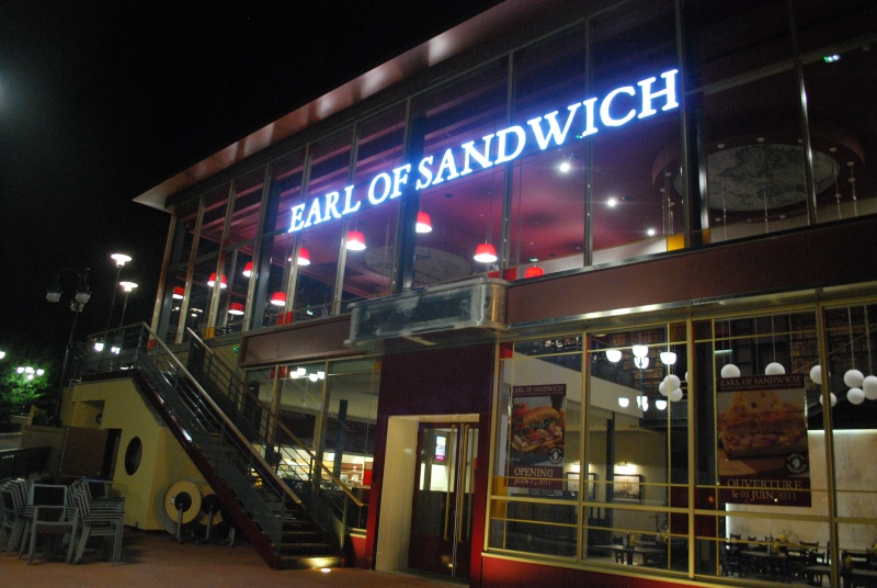 earl of sandwich (ouverture 01/06/2011) Dsc_0016