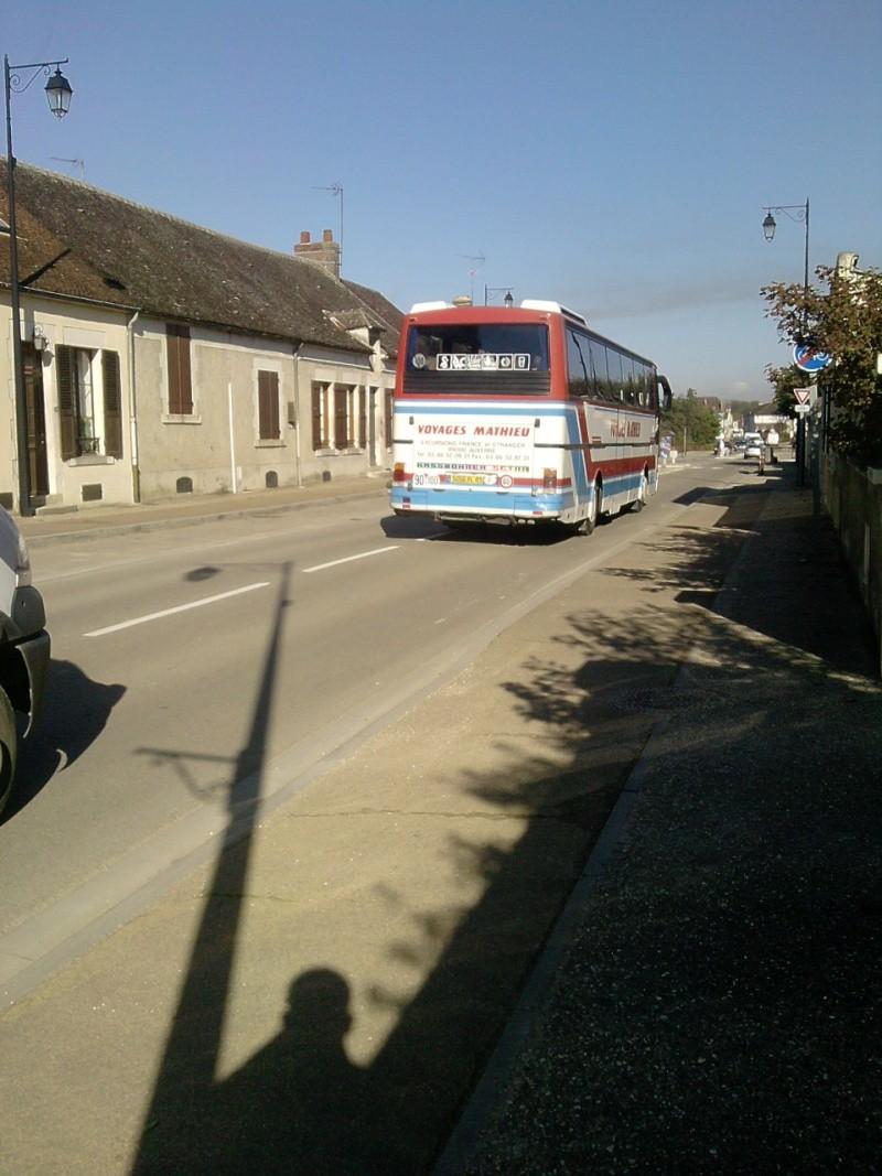 Cars et Bus de Bourgogne 5056_r10