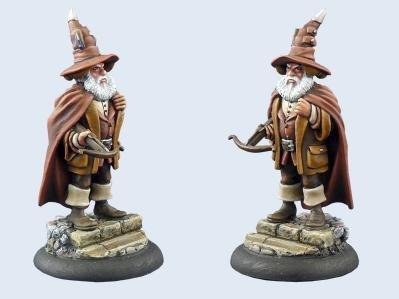 Discworld Miniatures 41eekc10