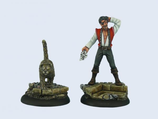 Discworld Miniatures Produc10