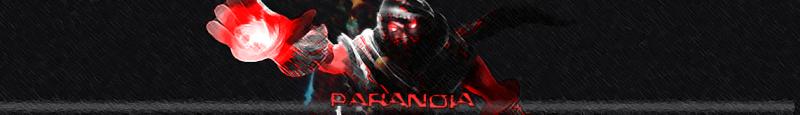 Para banner New_pa12