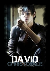 ♠ Because we're never gonna be as young as we are tonight David10