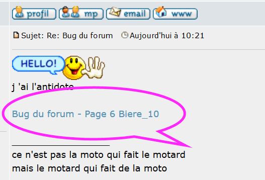 Bug du forum - Page 6 Captur19