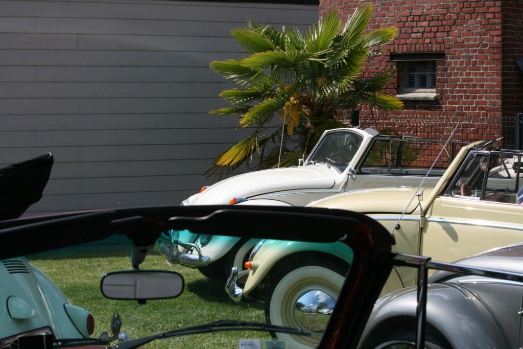 PHOTOS DE L' OPEN HOUSE 6  Nostalgia cars  - Page 2 25669_51