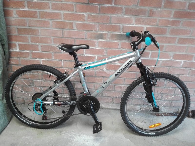 Quel vélo pour un petit garçon ? Img_2764