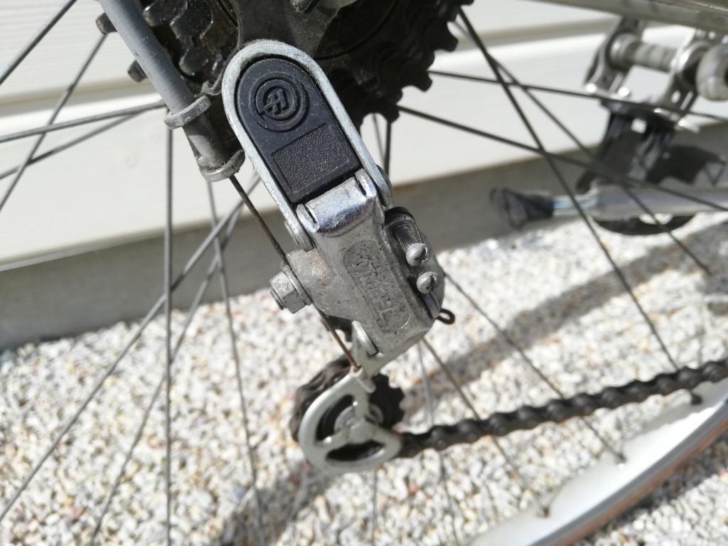 velo cycle C A R O Img_2802
