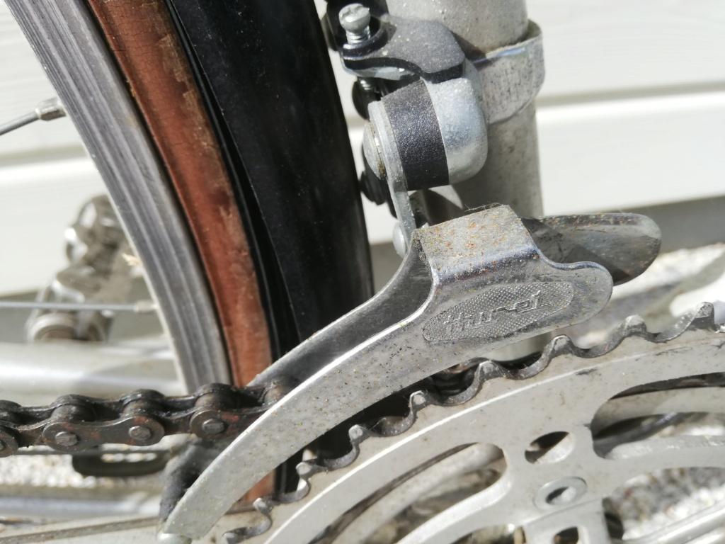 velo cycle C A R O Img_2803