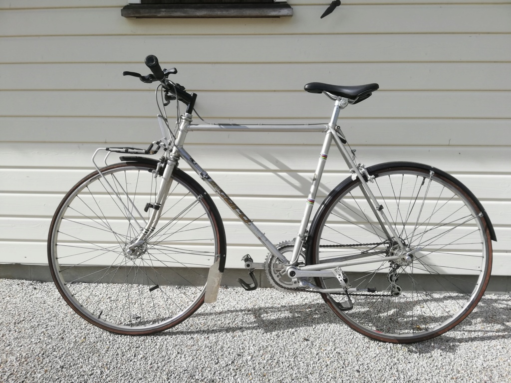 velo cycle C A R O Img_2805