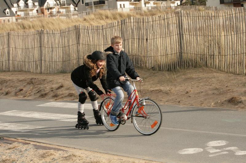 Quel vélo pour un petit garçon ? Img_3010