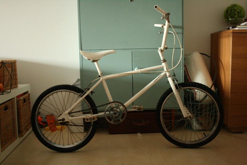 Quel vélo pour un petit garçon ? Img_5010