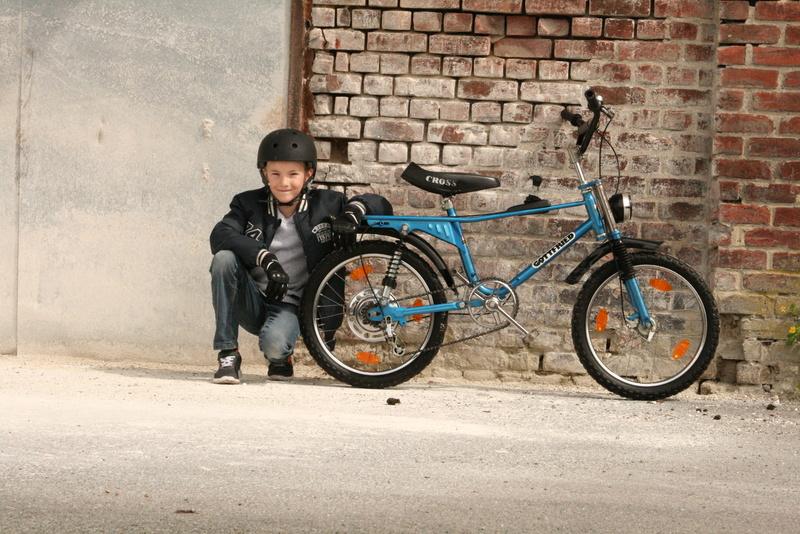 Quel vélo pour un petit garçon ? Img_5217