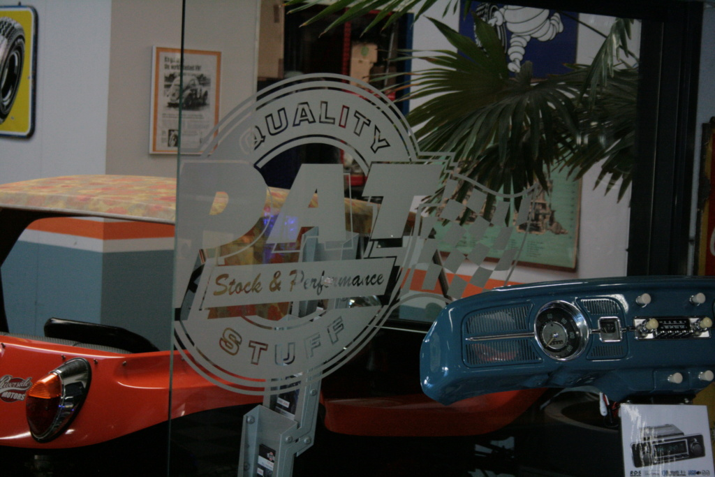 CARS & COFFEE  chez   P.A.T   nivelles (belgique), 20 01 2019                      Sortie26
