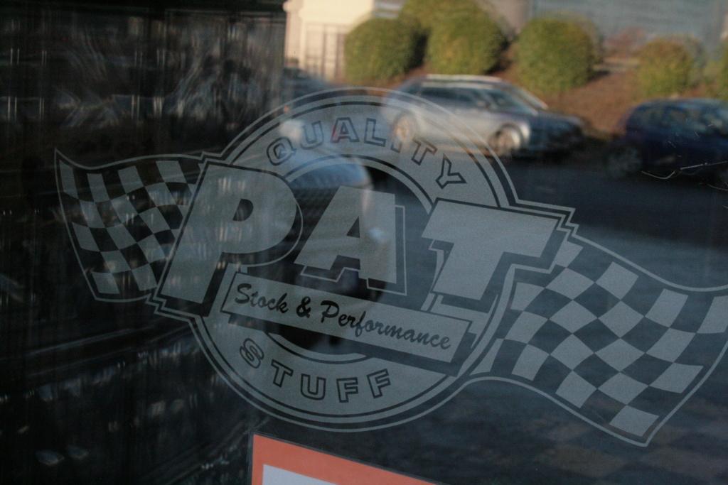 CARS & COFFEE  chez   P.A.T   nivelles (belgique), 20 01 2019                      Sortie27