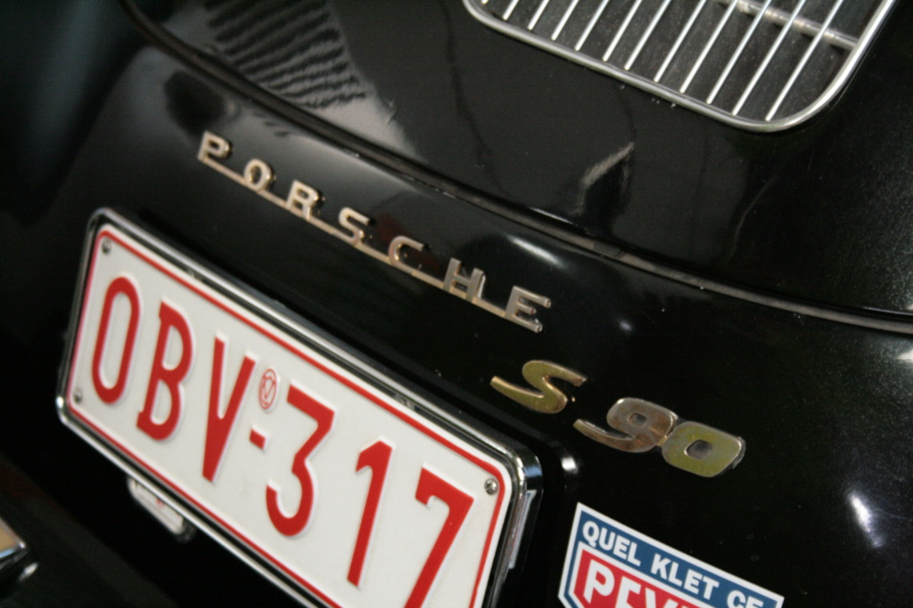 CARS & COFFEE  chez   P.A.T   nivelles (belgique), 20 01 2019                      Sortie63