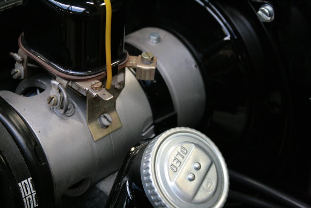 CARS & COFFEE  chez   P.A.T   nivelles (belgique), 20 01 2019                      Sortie65
