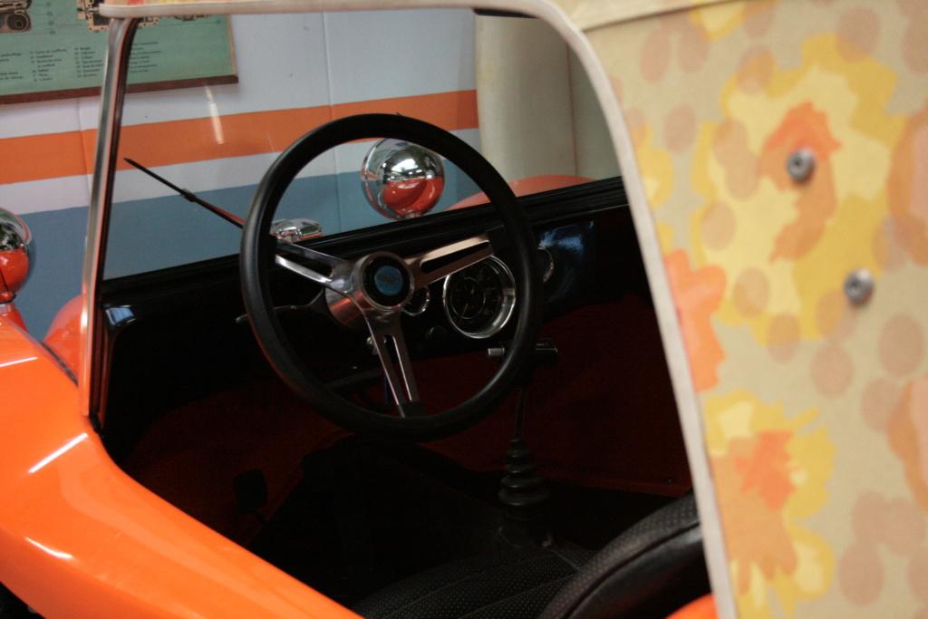CARS & COFFEE  chez   P.A.T   nivelles (belgique), 20 01 2019                      Sortie71