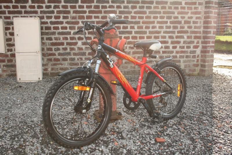 Quel vélo pour un petit garçon ? Velo_t10