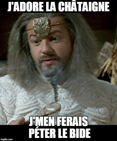 Et qui c'est qui paye une tournée de Potion Magique!!!!!!! Merlin11