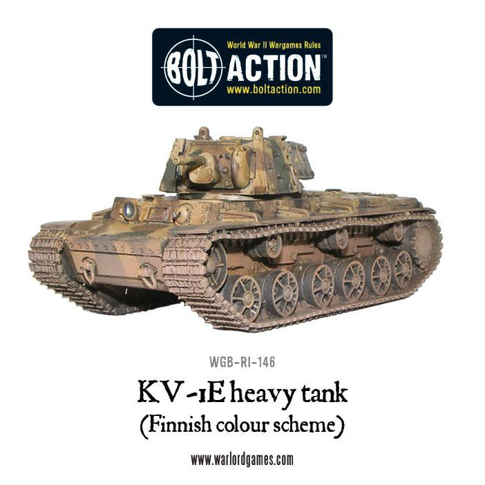 kit déminage PT34 pour char russes  Wgb-ri10