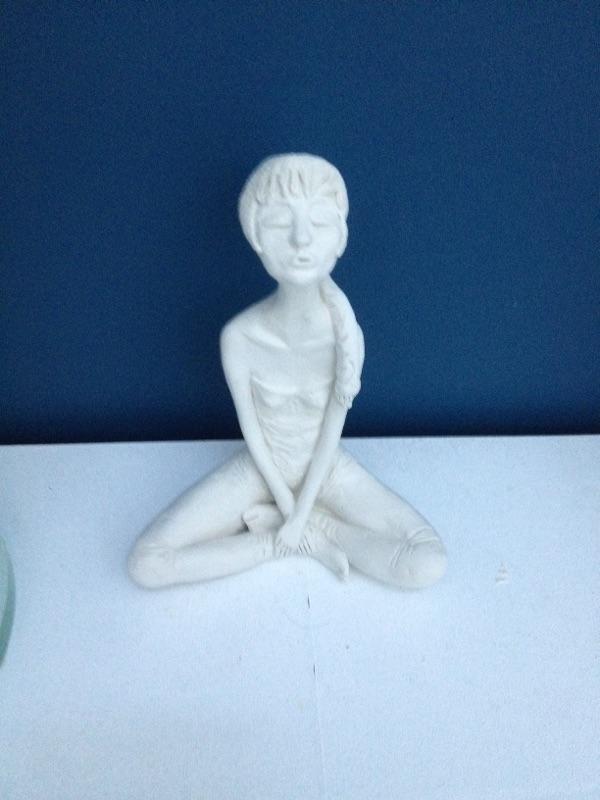 Sculpture de ma soeur Img_1710