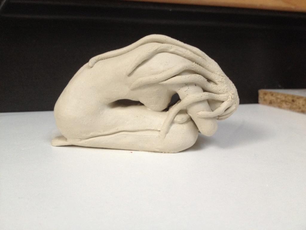 Sculpture de ma soeur Img_3310