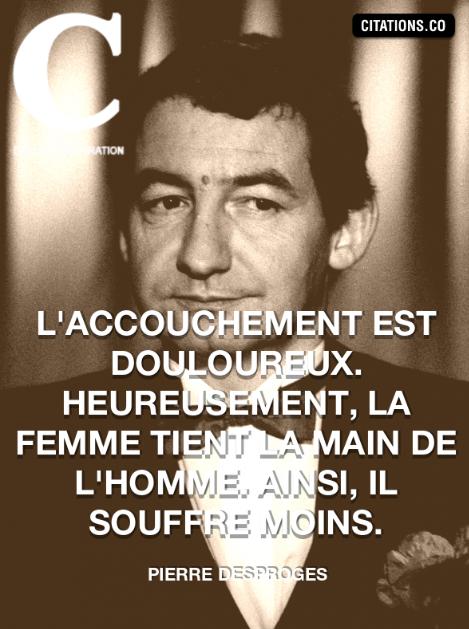 Image du jour  - Page 7 Captu116