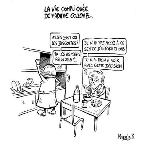 Image du jour  - Page 7 Captu129