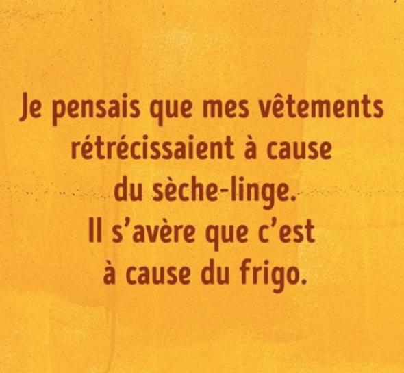 Image du jour  - Page 9 Captu152
