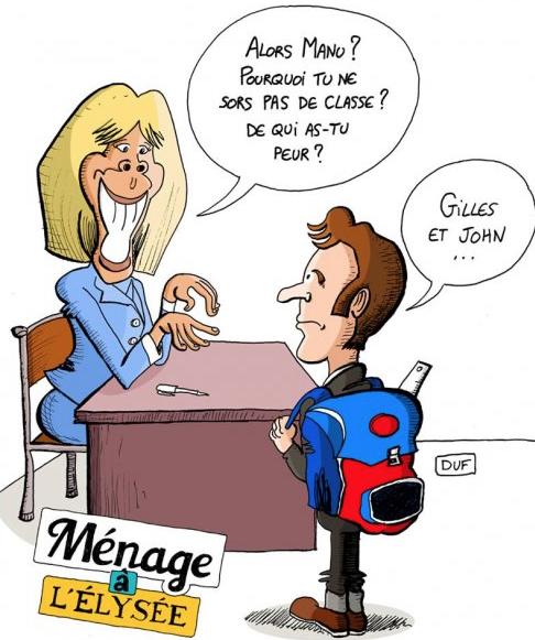 Image du jour  - Page 15 Captu188